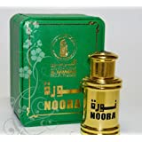 Al Haramain Noora Perfume Oil (Non-Alcoholic) (12ml)