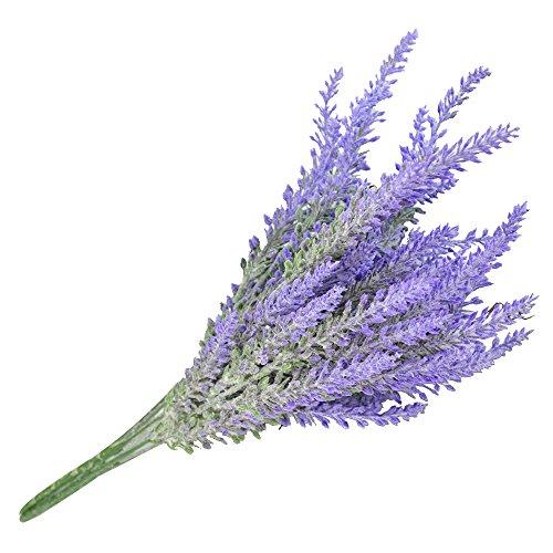 pingenaneer-8-pcs-lavanda-artificiali-fiore-artificiale-piante-real-touch-per-casa-e-matrimonio-deco
