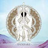 Songtexte von Dynfari - The Four Doors of the Mind