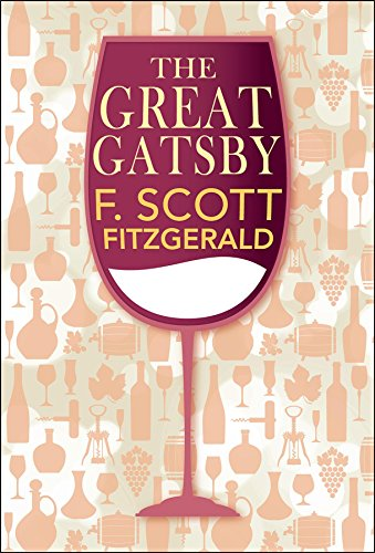 The great gatsby ebook f scott fitzgerald amazon kindle store the great gatsby by fitzgerald f scott fandeluxe Images