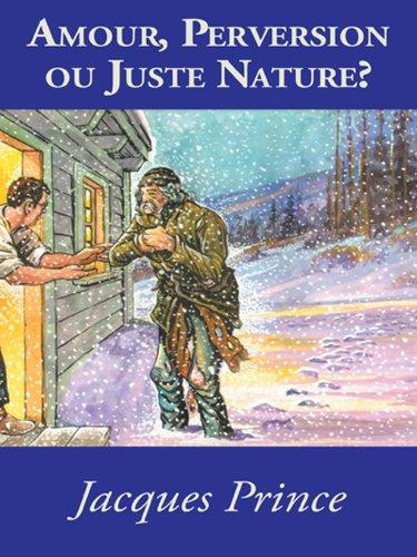 Livres Amour, Perversion ou Juste Nature? epub pdf