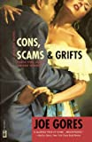 Cons, Scams & Grifts (Dka File Novel)