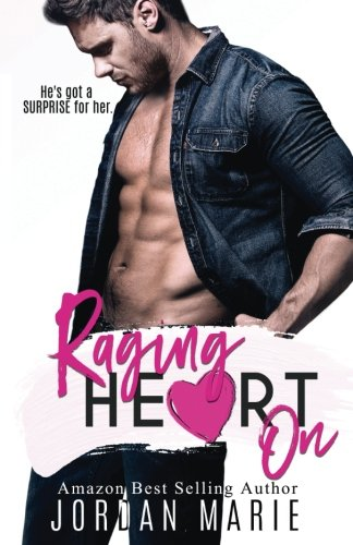 raging-heart-on-volume-2-lucas-brothers