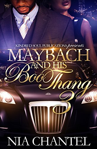 maybach-his-boo-thang-3