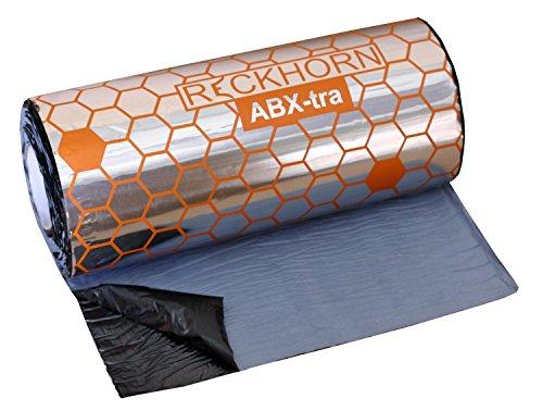 reckhorn-abx-tra-25-m-alubutyl-qualita-professionale-il-piu-potente-25-mm-materiale-isolante-sul-mer