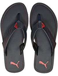 Puma Men's Ketava III Dp Flip Flops Thong Sandals