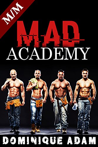 mad-academy-nouvelle-rotique-mm-hard-tabou-gay-m-m