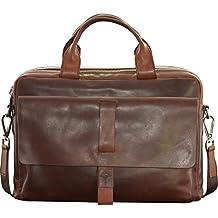 Suchergebnis auf für: joop laptoptasche pandion