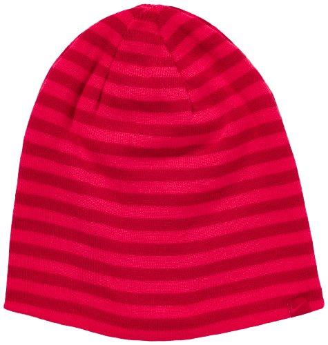 NIKE Herren Mütze TS Reversible, Siren Red/University Red, One Size, 456135-651 (Nike Reversible Cap)