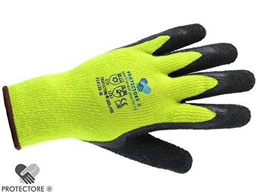 10-er-pack-winterhandschuh-arbeitshandschuh-protectore-r-isolare-gr-10-fur-handwerk-arbeit-garten-la