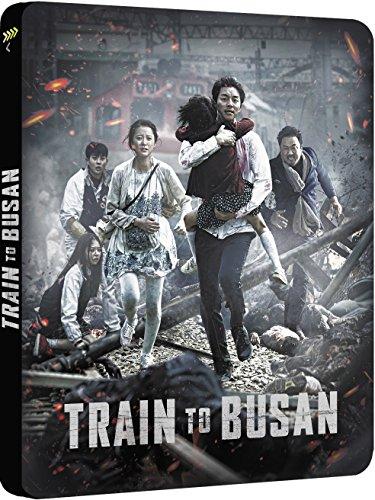 train-to-busan-edicin-metlica-blu-ray