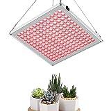Led Pflanzenlampe TOPLANET 75w Led Grow Light Vollspektrum für Garten Gewächshaus Grow Box Hydroponik Succulenten Orchidee Gemüse Wachstum