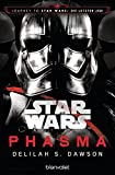 Star Wars™ Phasma