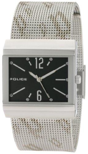 Police 10813BS/02MA - Orologio da donna