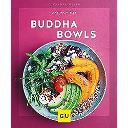 Buddha-Bowls (GU KüchenRatgeber)
