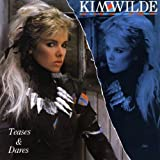 Kim Wilde: Teases & Dares (Special Edition 2cd) (Audio CD)