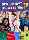 Manuel du citoyen Enseignement Moral et Civique (EMC) Cycle 4 (2015)