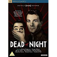 Dead Of Night (Ealing) - Special Edition