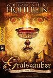 Die Legende von Camelot 1: Gralszauber