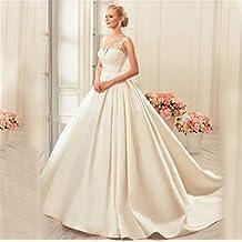 Amazon.it: abiti da sposa