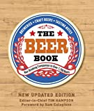 The Beer Book: Your Drinking Companion to Over 1,700 Beers