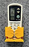 Air Conditioner Remote Control Stand/Hol...