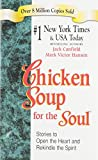 Chicken Soup for the Soul - EXPORT EDITION