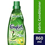 #10: Comfort After Wash Anti Bacterial Fabric Conditioner - 860 ml