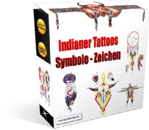 Zeichen Tattoo Vorlagen ()