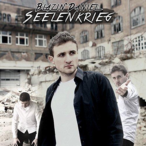 Seelenkrieg [Explicit]