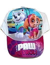 Amazon.it  paw patrol - Cappelli e cappellini   Accessori  Abbigliamento 6bffd45c2428
