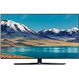 "Samsung TU8502 Crystal 4K UHD 55"" Smart TV"