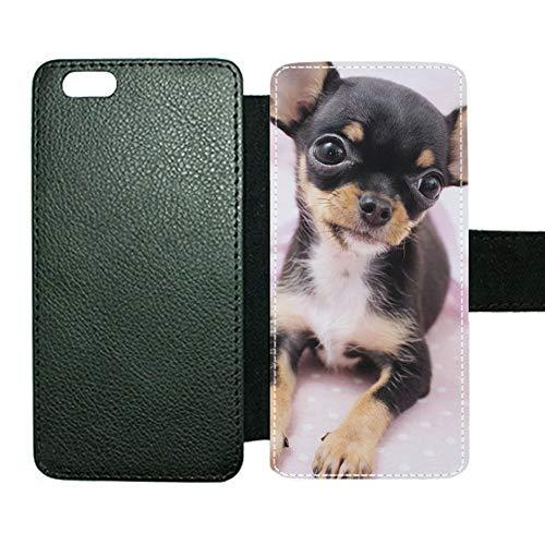 Babu Building Support Karte Halten Ganzkörperabdeckung Haben Chihuahua Benutzen Als Apple iPhone 5 Ip5S Se Amazonas Womon -