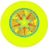 Discraft - Juguete volador (802001-106)