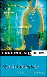 The Encounter (Forbidden Doors)