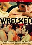 Wrecked ...abgef***ed (Director's Cut Edition) (OmU)