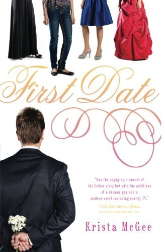 first-date-by-krista-mcgee-10-jan-2012-paperback