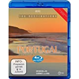 Portugal [Blu-ray] [Alemania]
