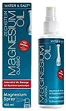 Zechstein magnesio olio 100 ml di olio / magnesio