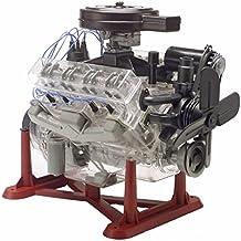 Amazon.es: maquetas de motores - 1 estrella y más