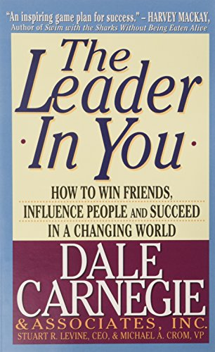 the-leader-in-you-how-to-win-friends-influence-people-and-succeed-in-a-changing-world