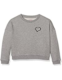 Chipie 8i15126, Sweat-Shirt Fille