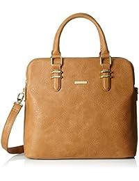 48f6ced8acfc7 Suchergebnis auf Amazon.de für  Belmondo - Handtaschen  Schuhe ...