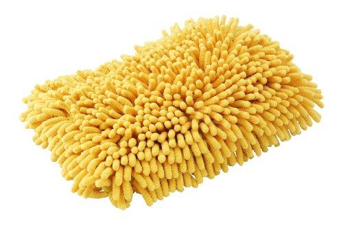 Preisvergleich Produktbild 45133 Carrand Microfiber Chenille Waschen Pad