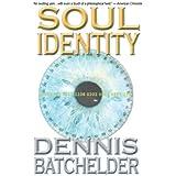 Soul Identity (English Edition)