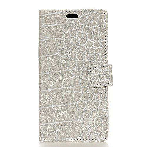 Motorola Moto G6 Plus Case Casefirst PU Leather Wallet Case Cover Con...