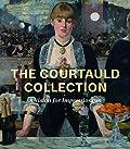 La Collection Courtauld - Un regard sur l'impressionnisme