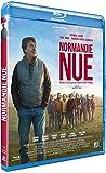 Normandie nue [Blu-ray]