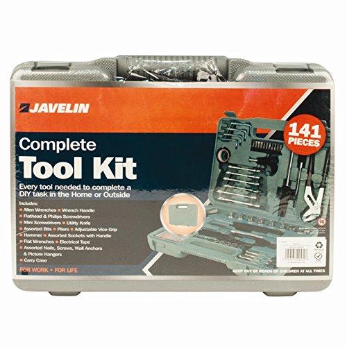 kit-de-herramientas-completo-con-141-piezas-en-herramientas-para-una-caja-de-herramientas-ideal-de-b