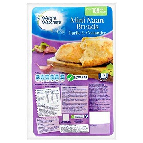 weight-watchers-mini-garlic-coriander-naans-4-per-pack